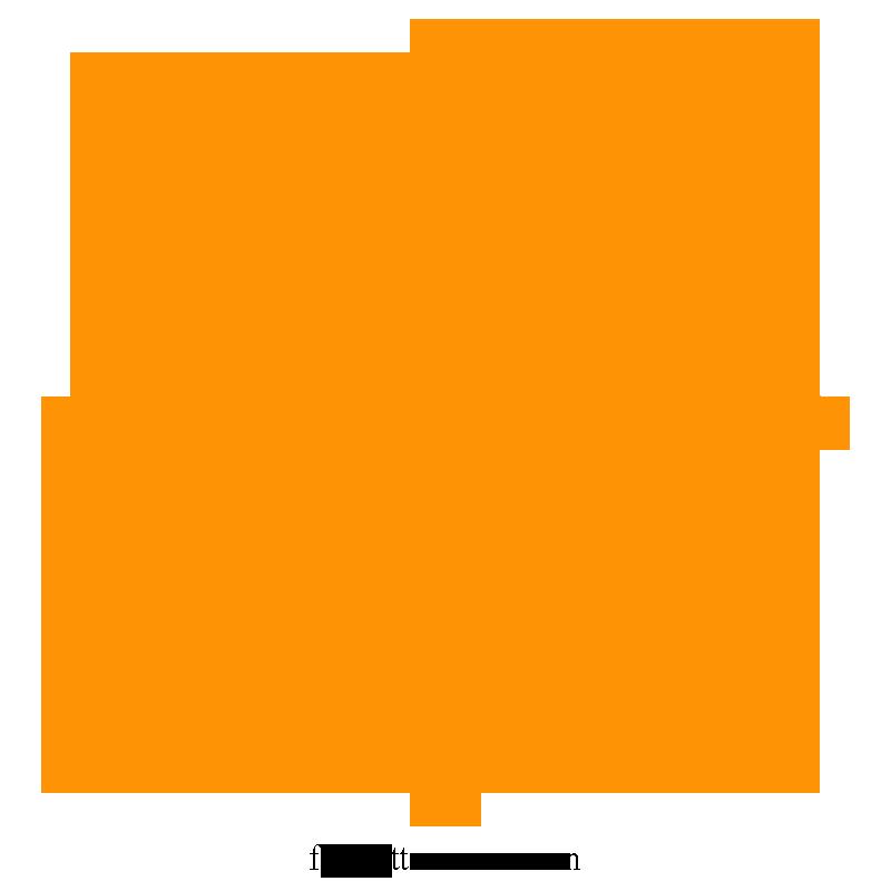 svg mandala #846, Download drawings
