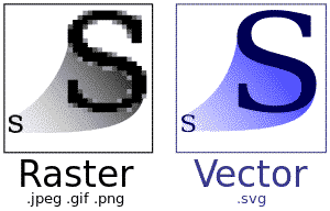 svg or png #1197, Download drawings