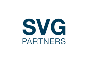 svg partners #340, Download drawings