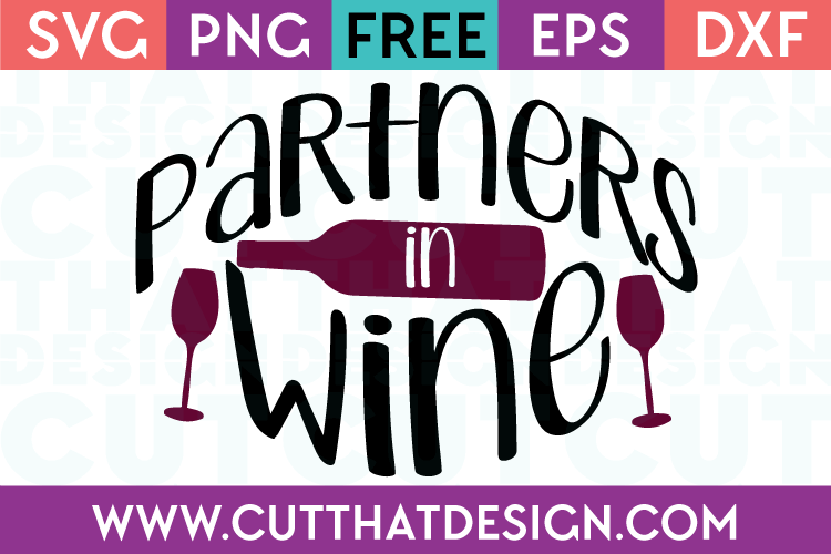 svg partners #342, Download drawings
