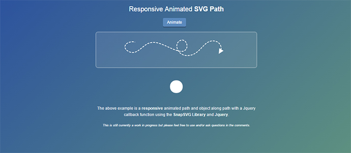svg path animation #161, Download drawings