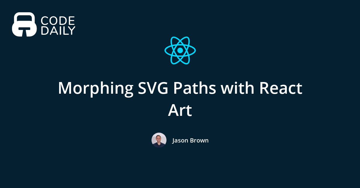 svg path animation #145, Download drawings