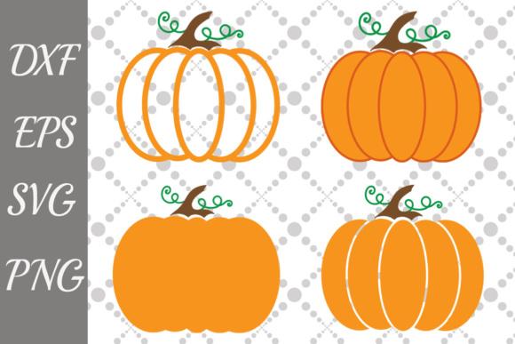 svg pumpkin #599, Download drawings