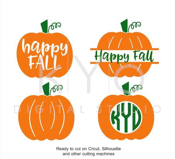 svg pumpkin #608, Download drawings