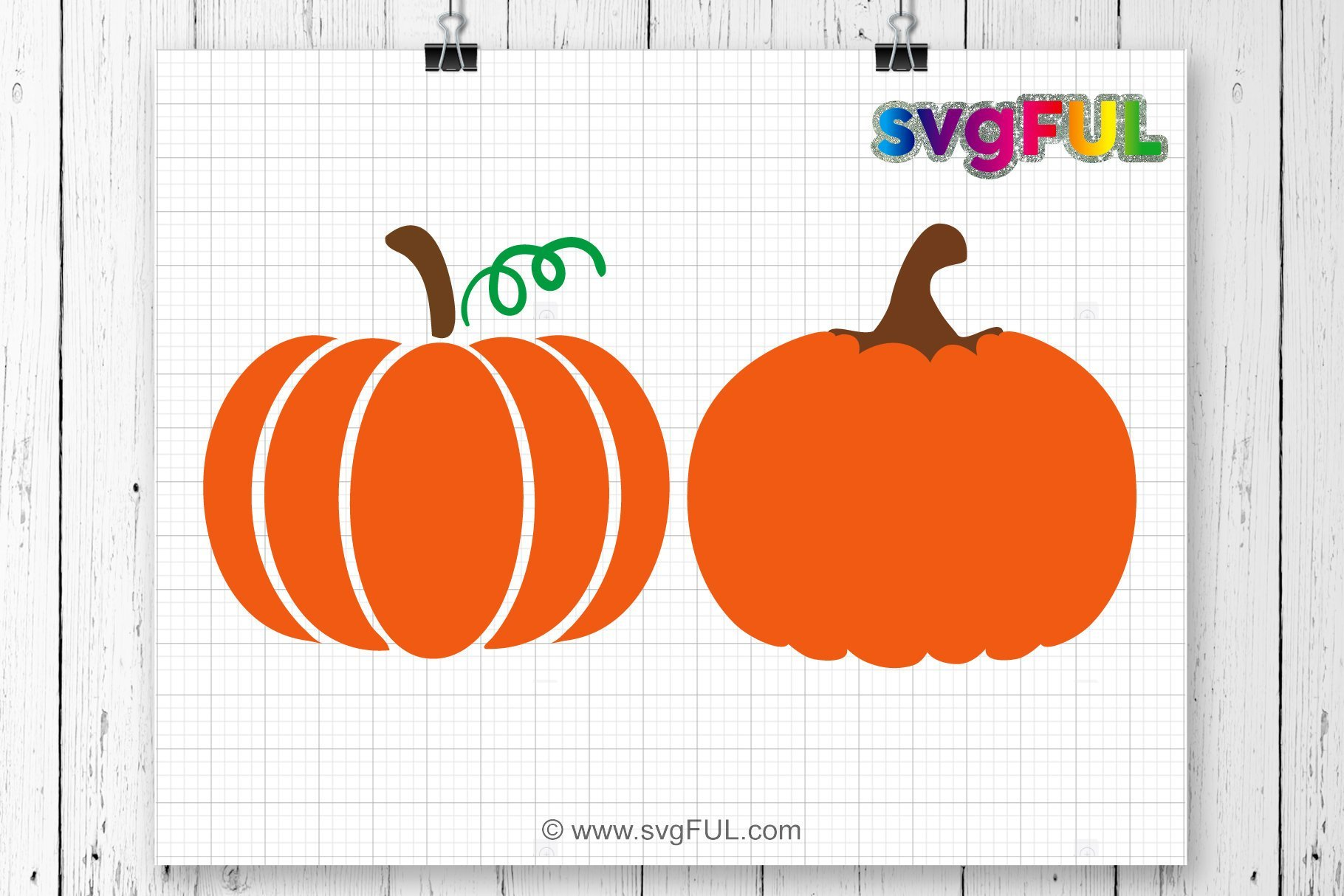 svg pumpkin #611, Download drawings