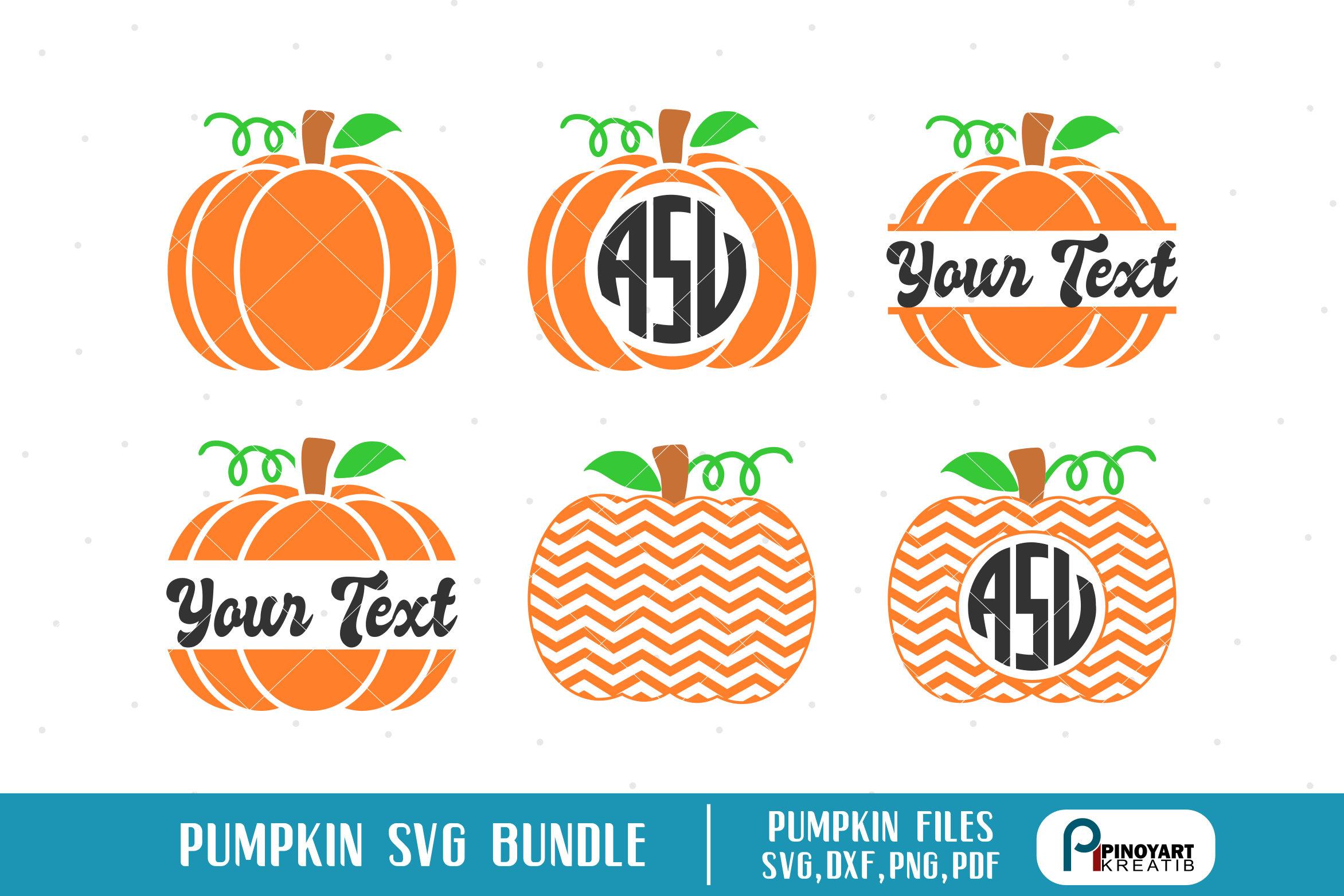 svg pumpkin #617, Download drawings