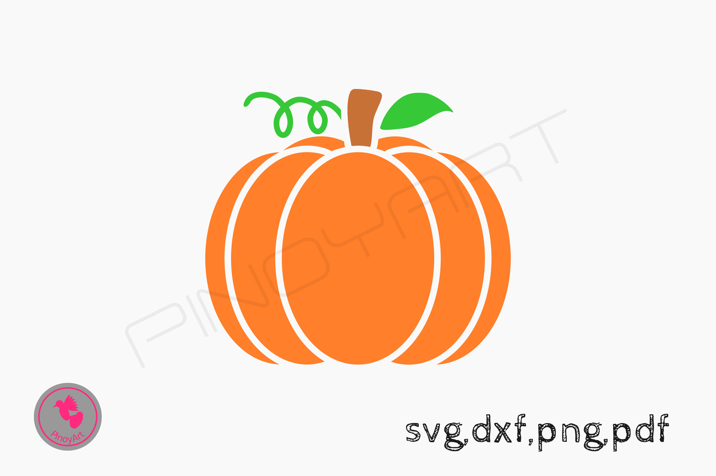 svg pumpkin #616, Download drawings