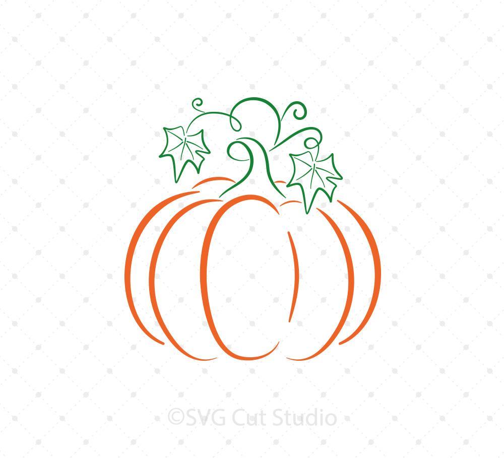 svg pumpkin #615, Download drawings