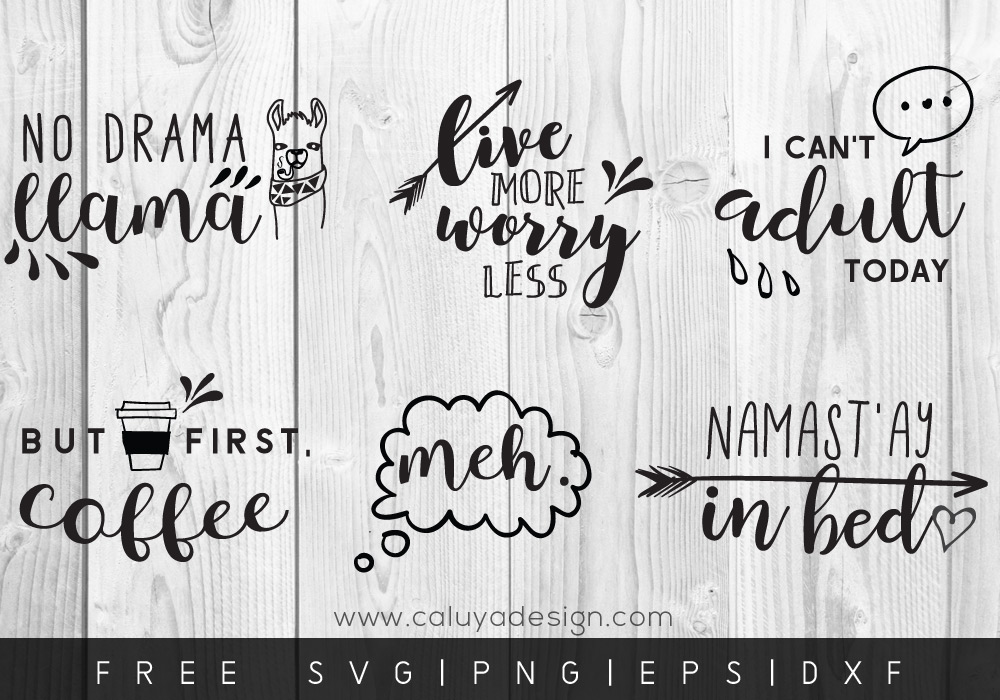 svg quotes #1125, Download drawings