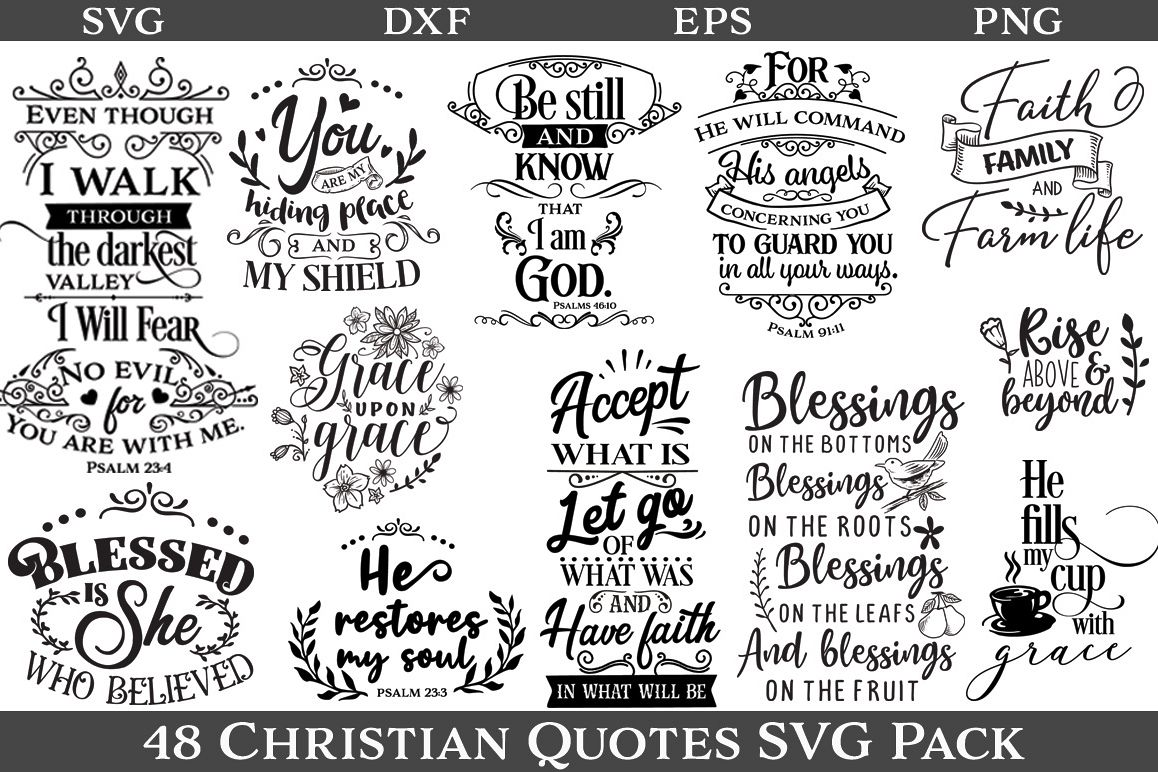 svg quotes #1120, Download drawings