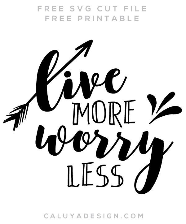 svg quotes #1119, Download drawings