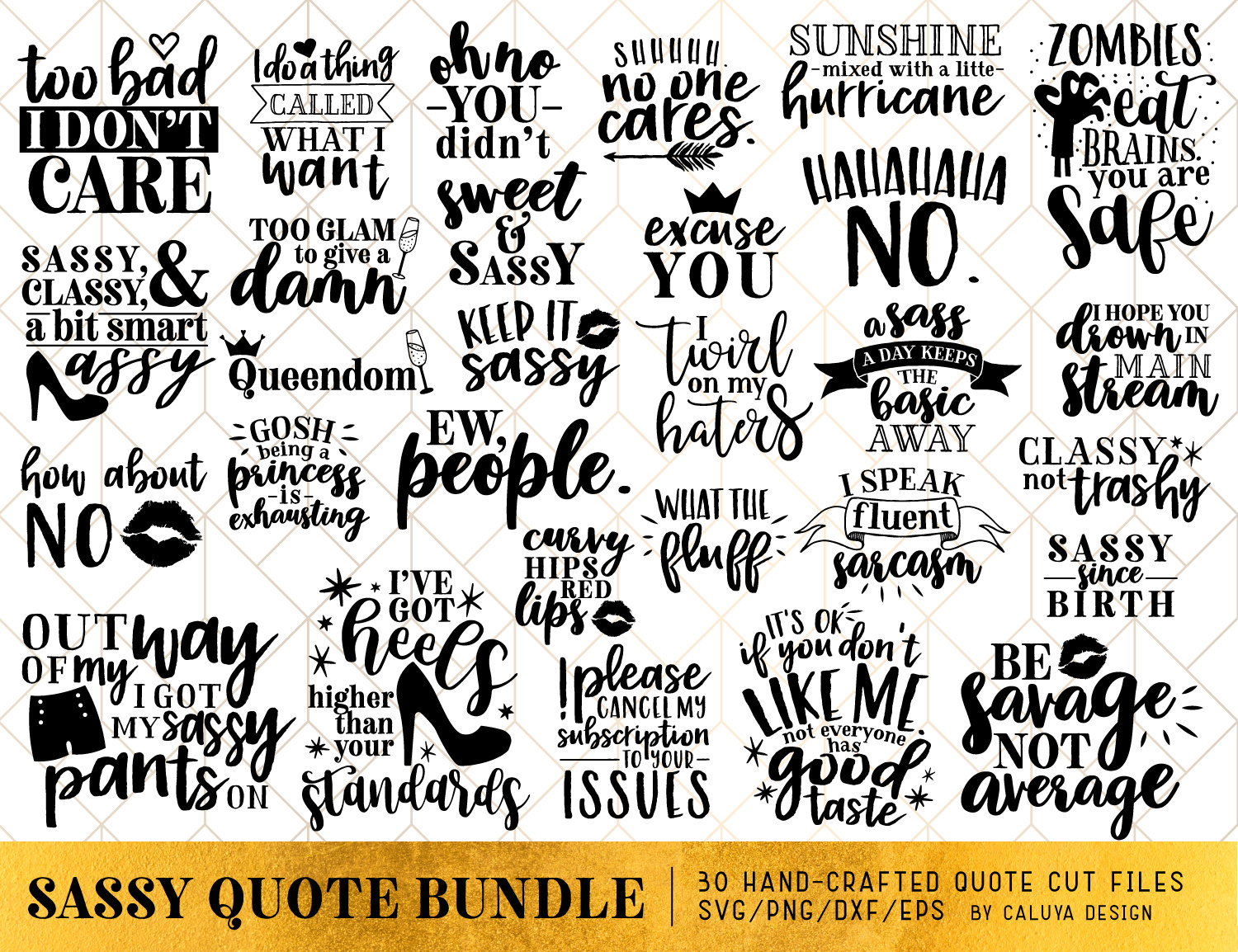 svg quotes #1116, Download drawings