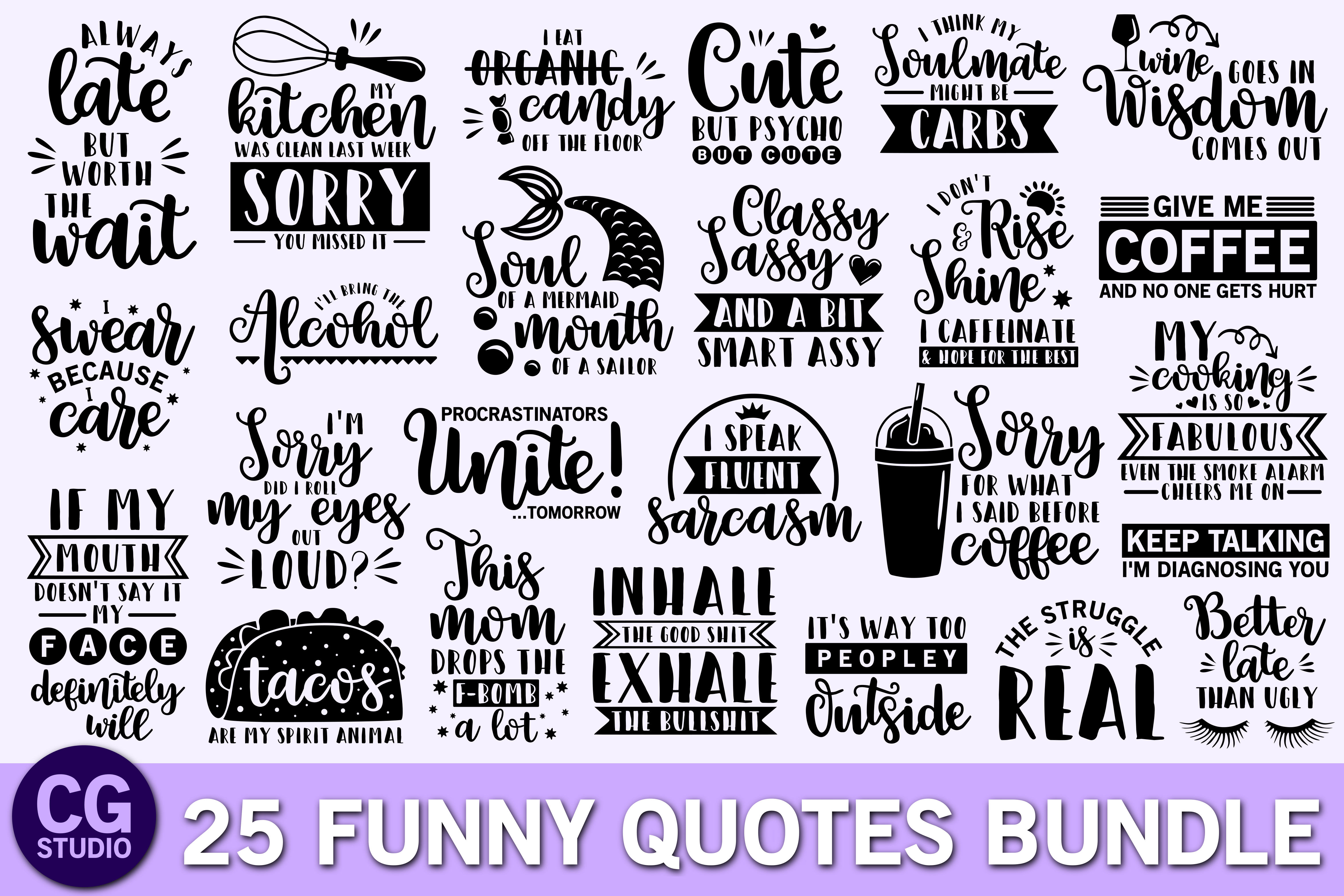 svg quotes #1112, Download drawings