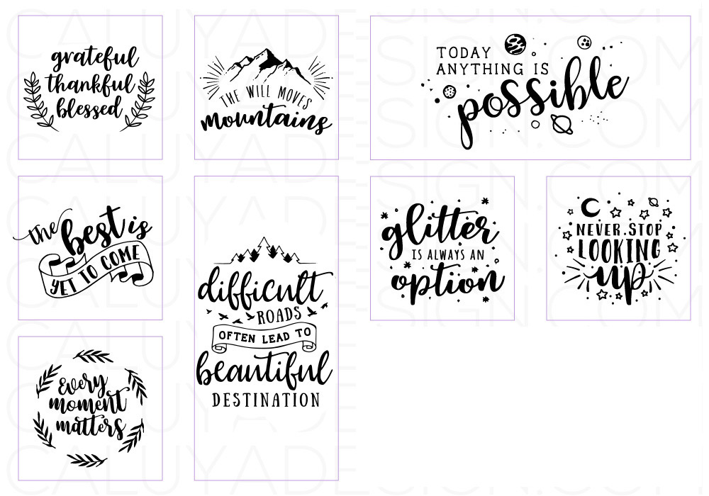 svg quotes #1115, Download drawings