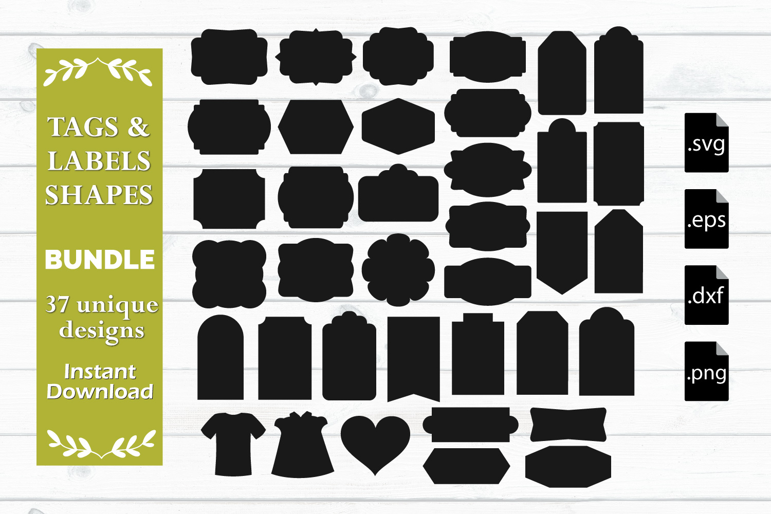 svg shapes #1158, Download drawings