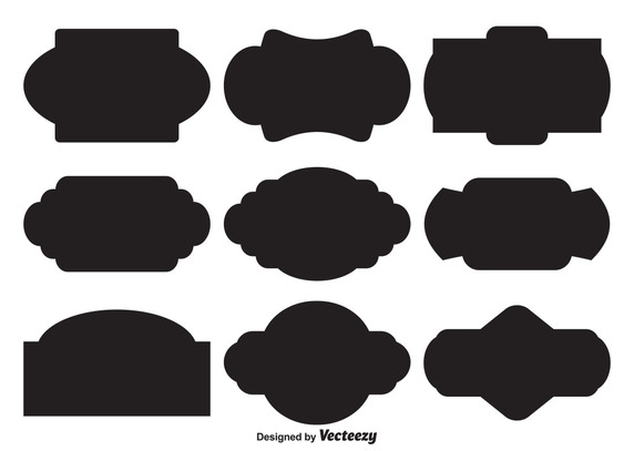 free svg shapes #1066, Download drawings