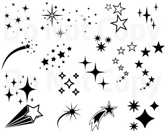 svg star #324, Download drawings