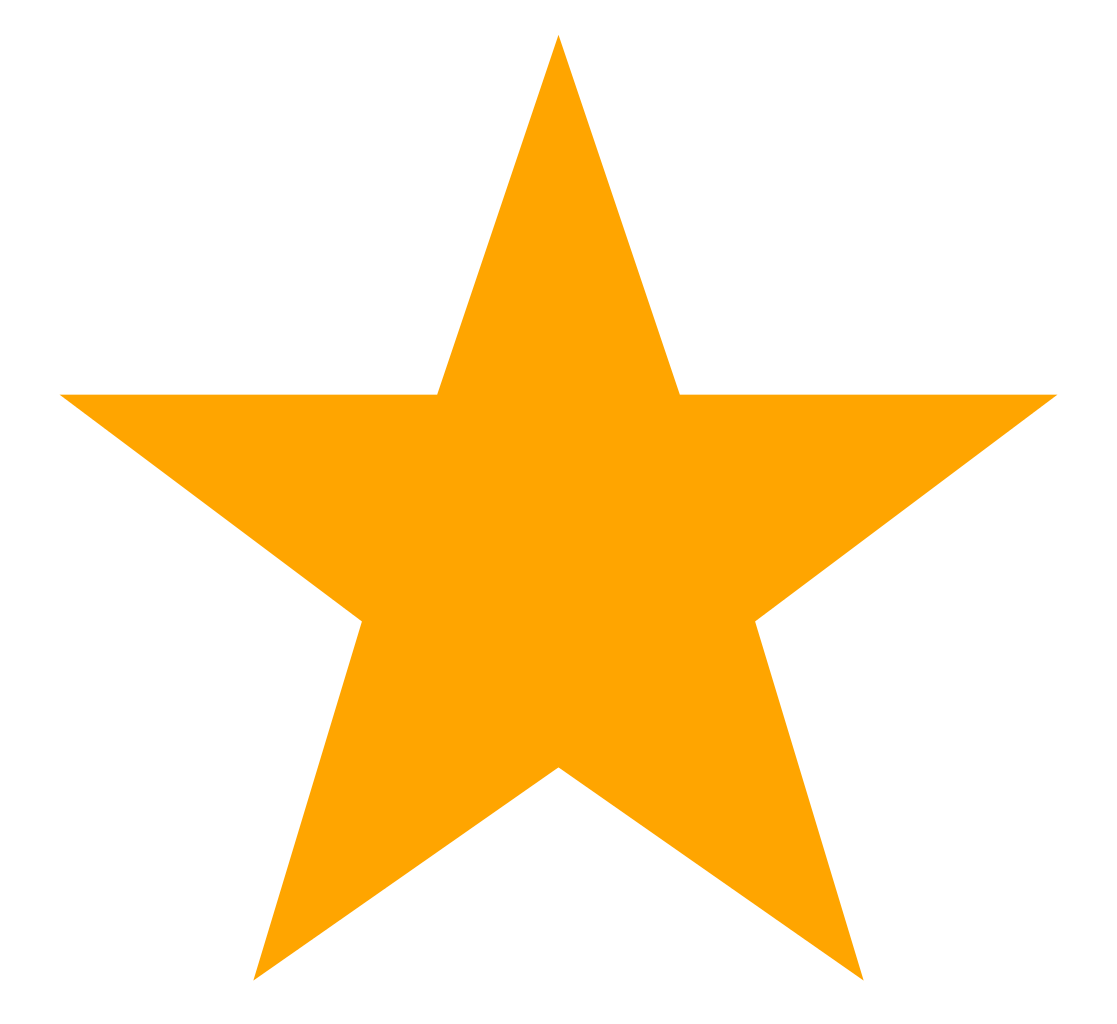 svg star #326, Download drawings