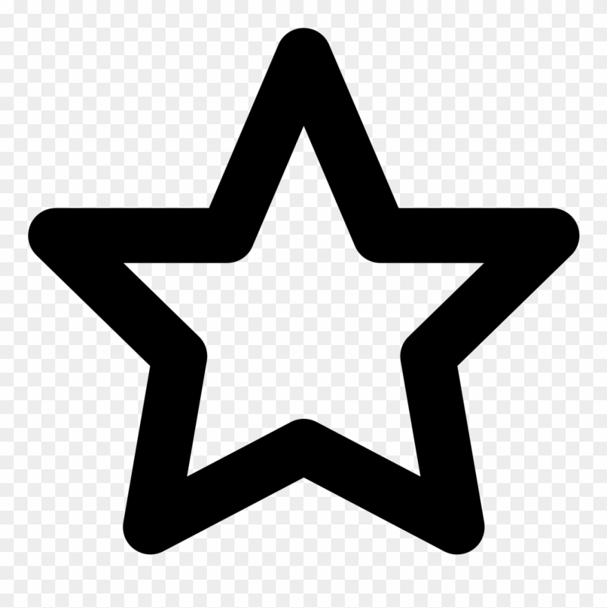 svg star #325, Download drawings