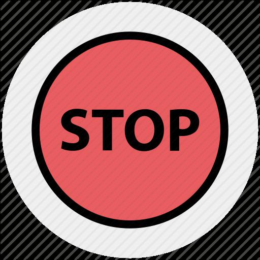 svg stop #245, Download drawings