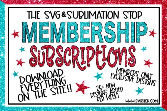 svg stop #244, Download drawings