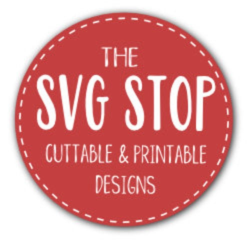 svg stop #260, Download drawings