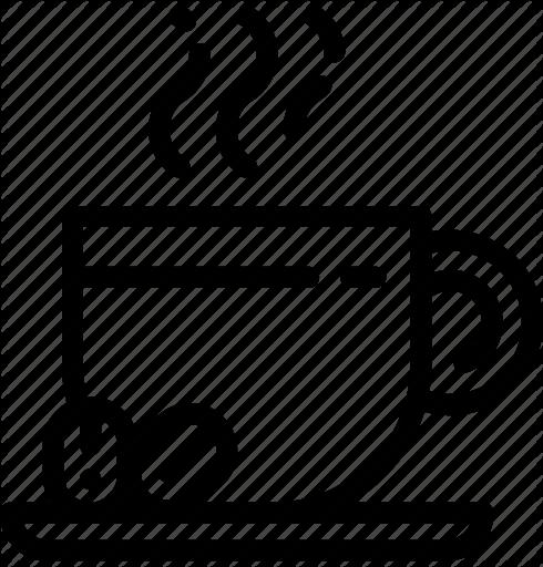 svg symbol #129, Download drawings