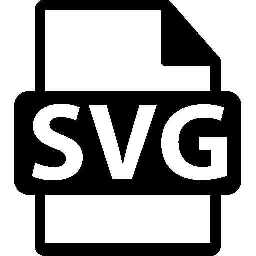 svg symbol #136, Download drawings