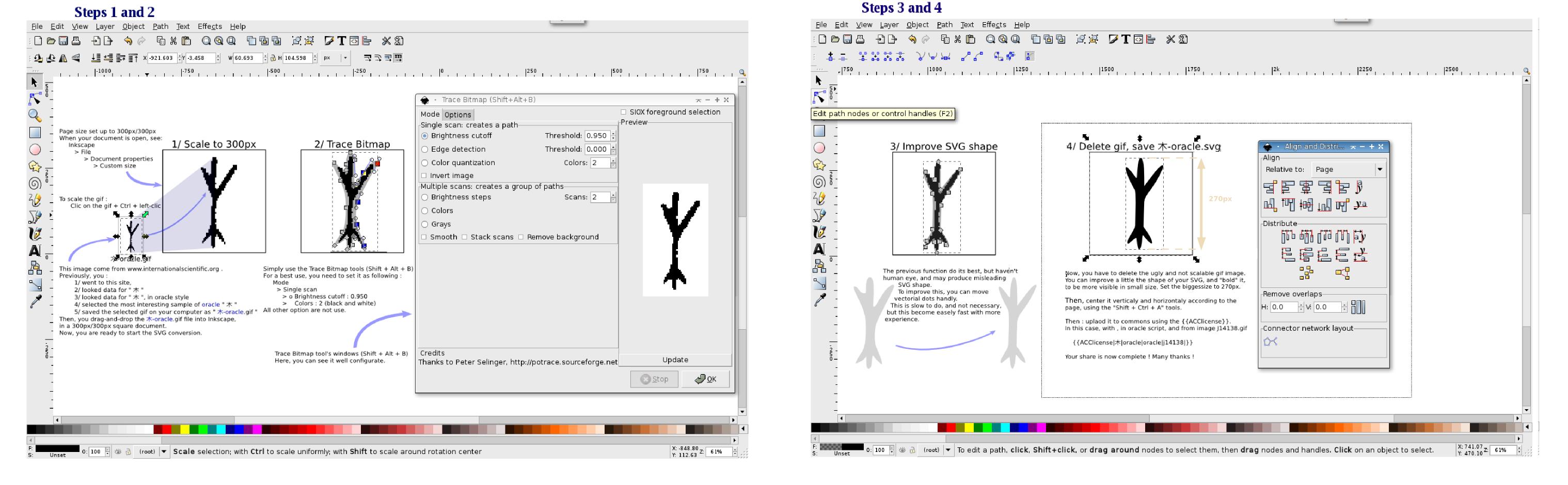 svg tutorial #1202, Download drawings
