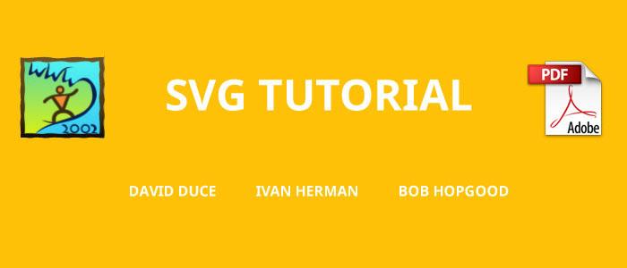 svg tutorial #1205, Download drawings