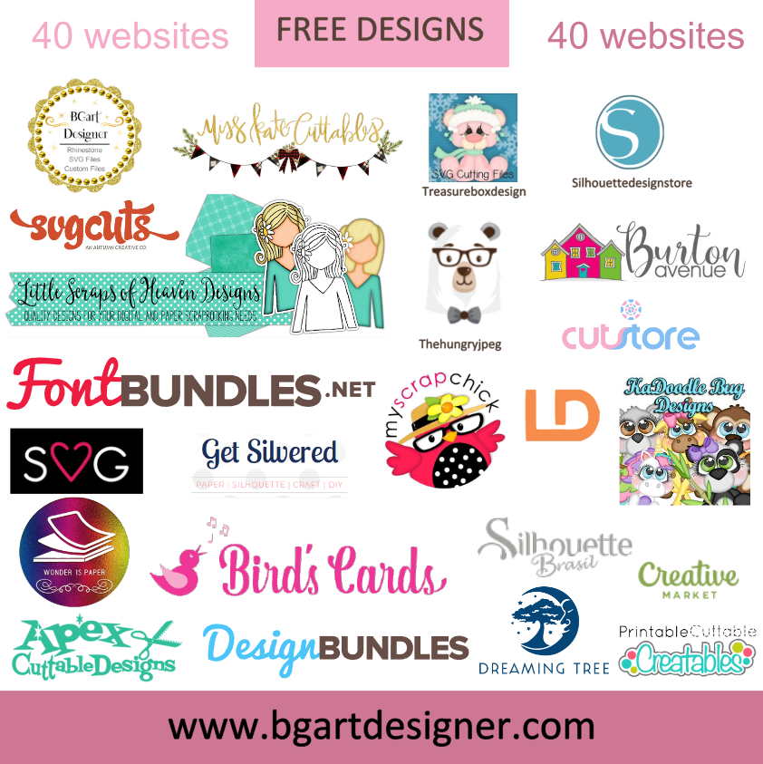 svg websites #702, Download drawings