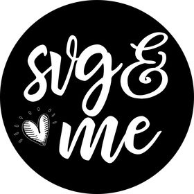 svg&me #1062, Download drawings