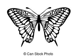 Swallowtail Butterfly clipart #8, Download drawings