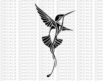 Swallow-tailed Hummingbird svg #18, Download drawings