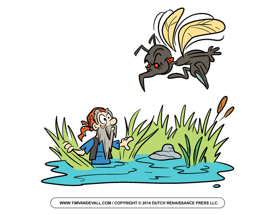 Swamp clipart #3, Download drawings