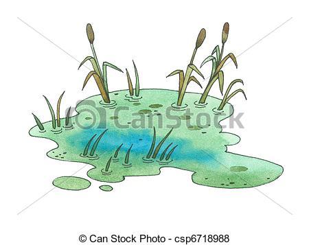 Swamp clipart #13, Download drawings