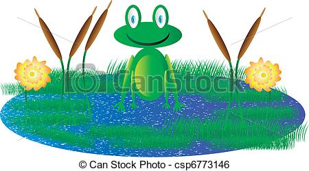 Swamp clipart #11, Download drawings