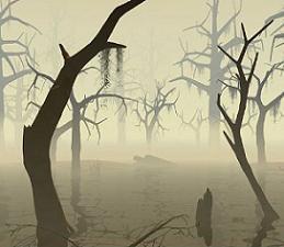 Swamp clipart #16, Download drawings