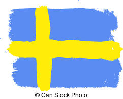 Sweden clipart #2, Download drawings