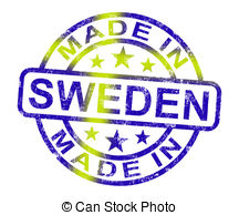 Sweden clipart #1, Download drawings