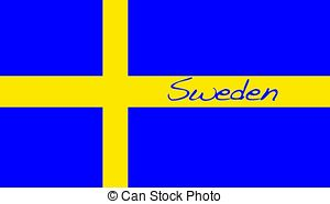 Sweden clipart #13, Download drawings