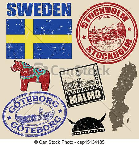 Sweden clipart #6, Download drawings