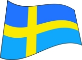 Sweden clipart #12, Download drawings