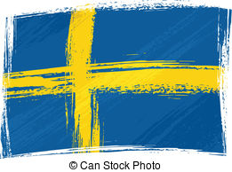 Sweden clipart #4, Download drawings