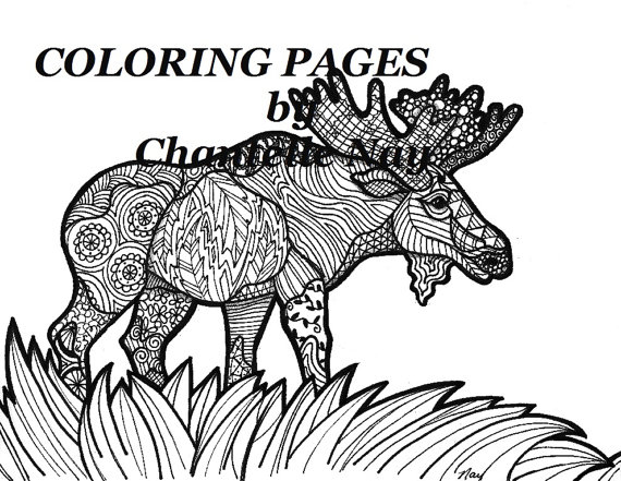 Queen Coloring Page also Swedish Moose Coloring additionally Swedish Moose Coloring additionally Graffiti Can Cartoon in addition Swedish Moose Coloring. on happy birthday anthony cartoon