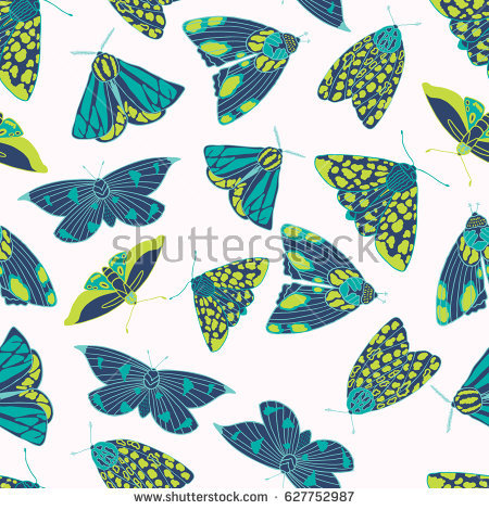 Swift Moth clipart #11, Download drawings
