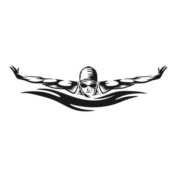 swimmer svg #1198, Download drawings