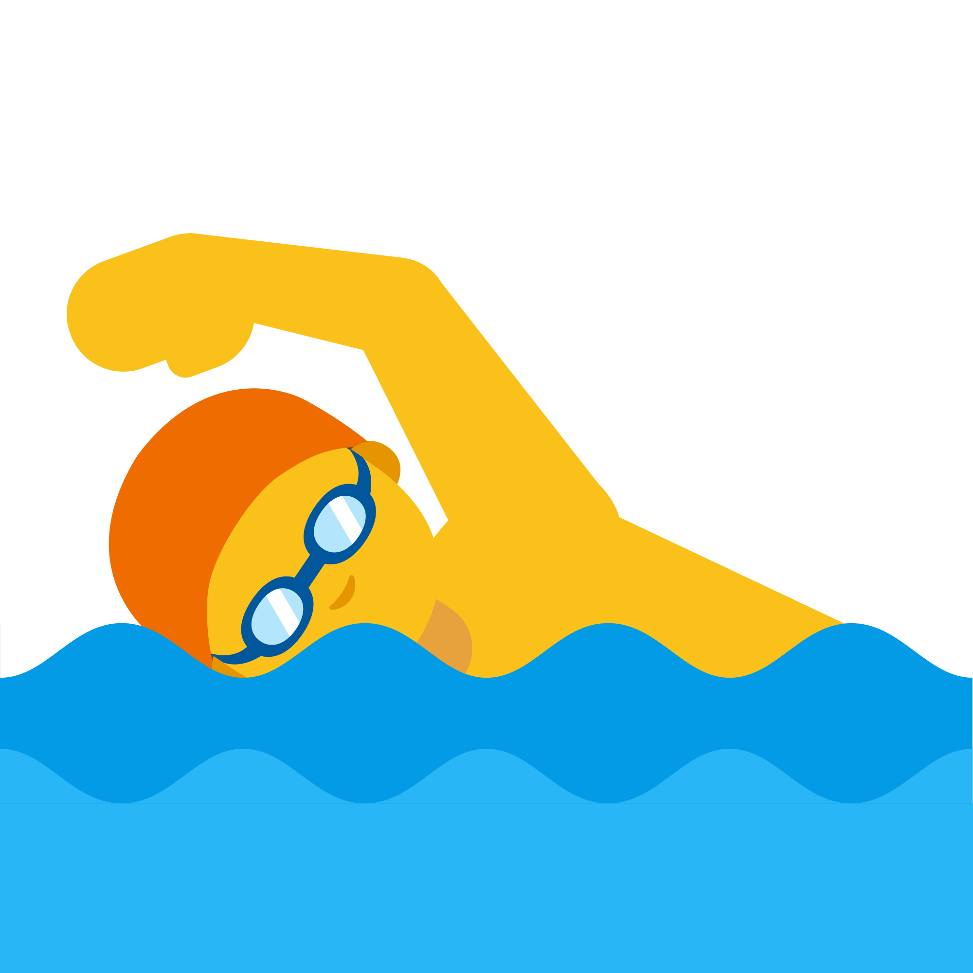 Swimming svg #5, Download drawings