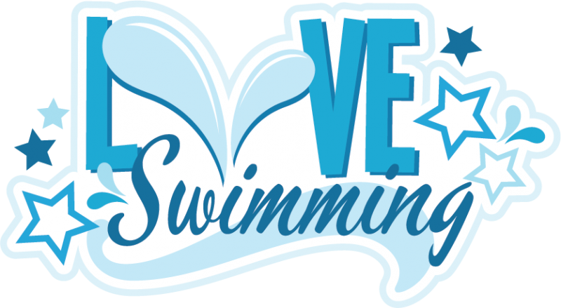 Swimming svg #11, Download drawings
