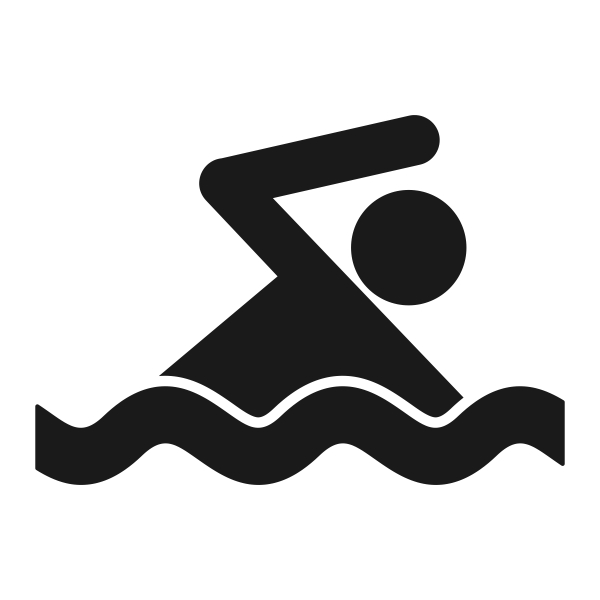 Swimming svg #277, Download drawings